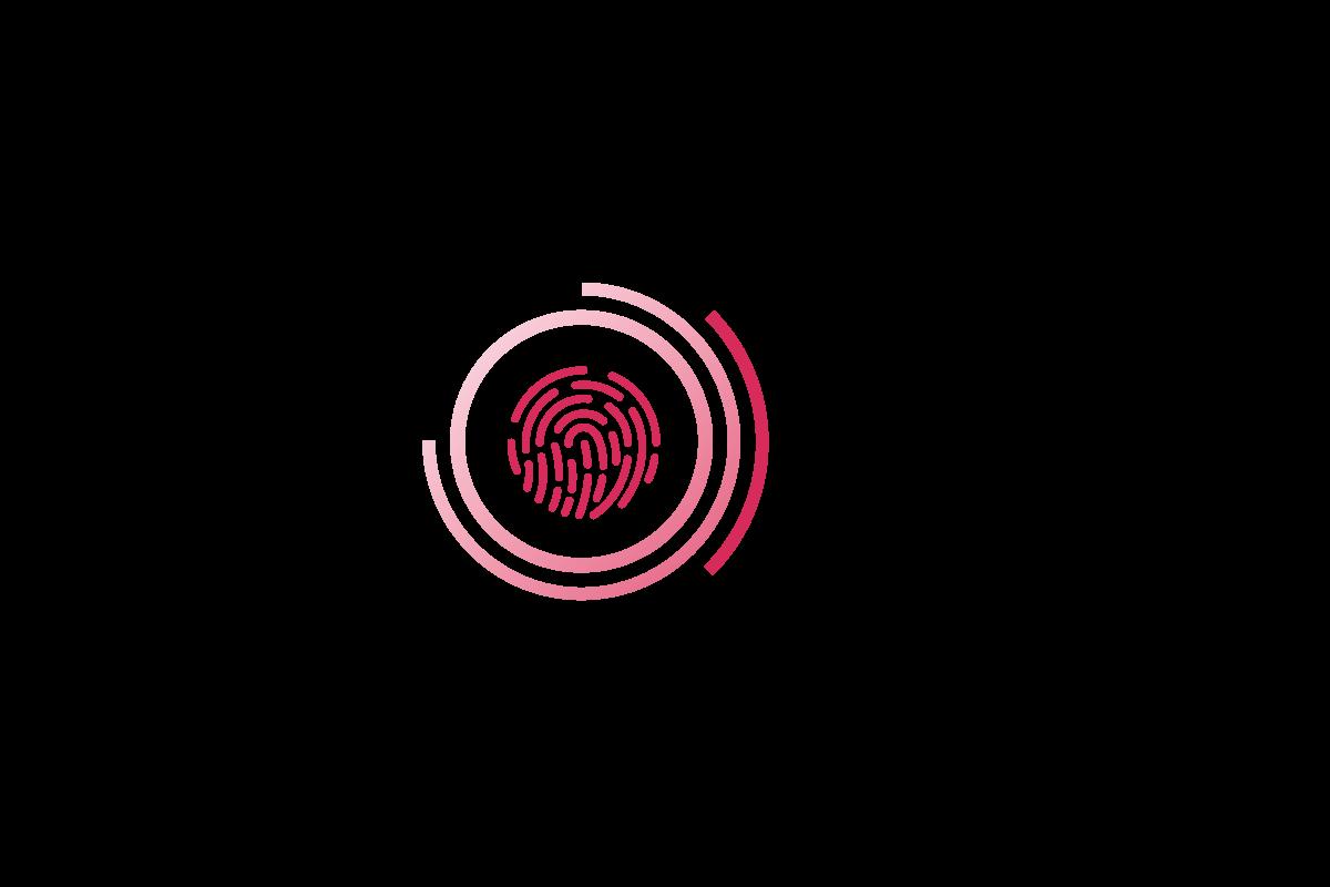 digitalartwork - agentie de design